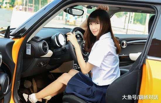 滴滴司机不穿裤子接客,女乘客举报获10元代金券... _手机搜狐网