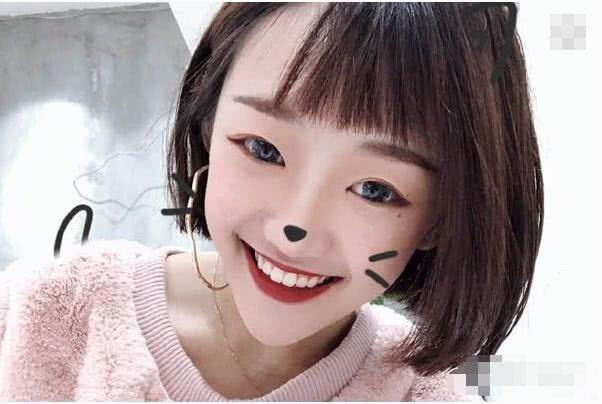 抖音十大女网红排行榜,吴佳煜、fox严谨目... _360常识网手机页
