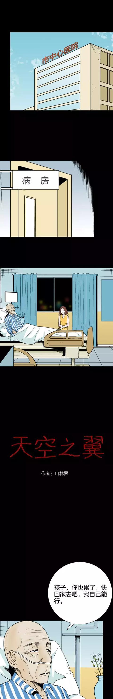拂晓的花嫁免费观看漫画