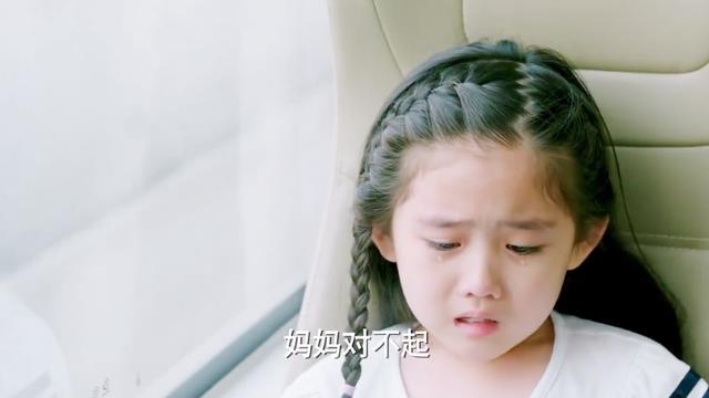 张果果李云恺乐童穿亲子装逛街聊天,超温馨有爱的一家