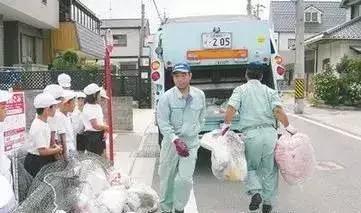 东莞保洁服务