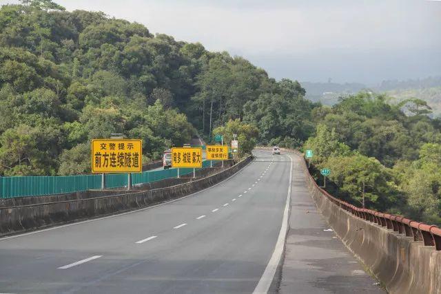 昆磨高速全长有多少公里_360问答