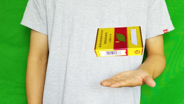 香烟燃烧图片