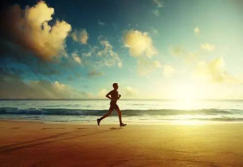 [跑步运动规律]跑步运动的作文1_答案网