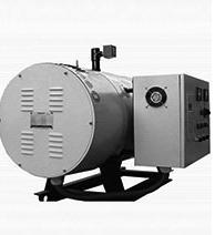 山东大型燃气热水锅炉推荐
