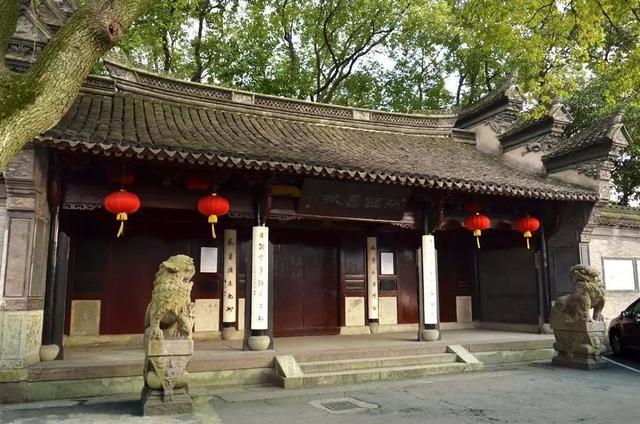 宁波大红鹰宿舍图片