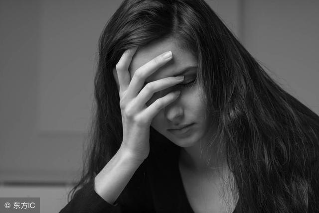 什么样的人更容易得抑郁症?_健客网