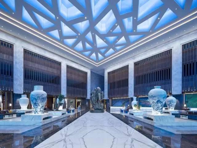 北京饭店诺金欢迎您_北京饭店诺金客房预订_会议室预订