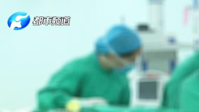 河南郑州人民医院整形科_河南郑州人民医院整形外科_... _貌容网