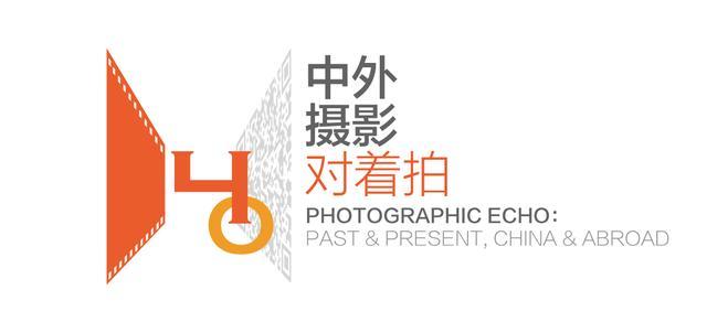 72位摄影师2分钟带你看遍中国100个旅游胜地!_手机搜狐网