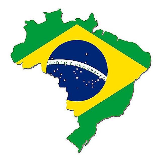 巴西队大名单:中超无人上榜 8名美洲杯冠军成员落选 内马尔回归