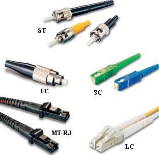 广东深圳厂家定制 LC/UPC-ST/UPC光纤跳线电信级... - 中国供应商