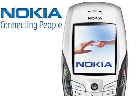诺基亚5230价格 诺基亚5230评测-太平洋IT百科手机版