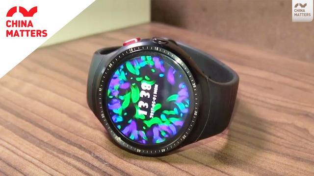 国产智能手表-国产智能手表批发、促销价格、产地货源 - 阿里巴巴