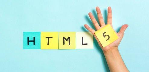 H5游戏推荐_HTML5游戏_手机小游戏_微信小游戏_... -笑说米H5游戏