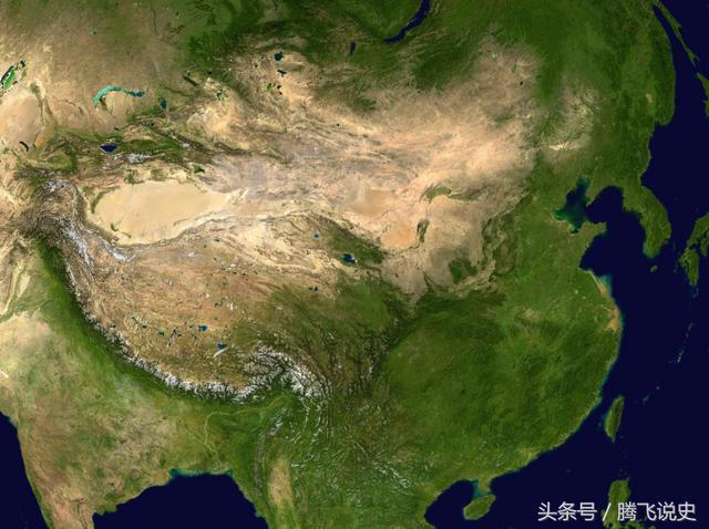中国2060年大约多少人