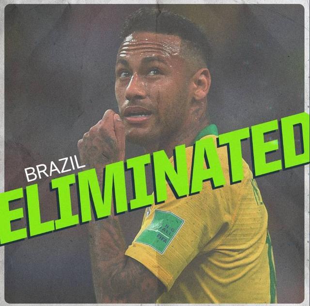 巴西历史上最强的三支国家队,你最喜欢哪支?