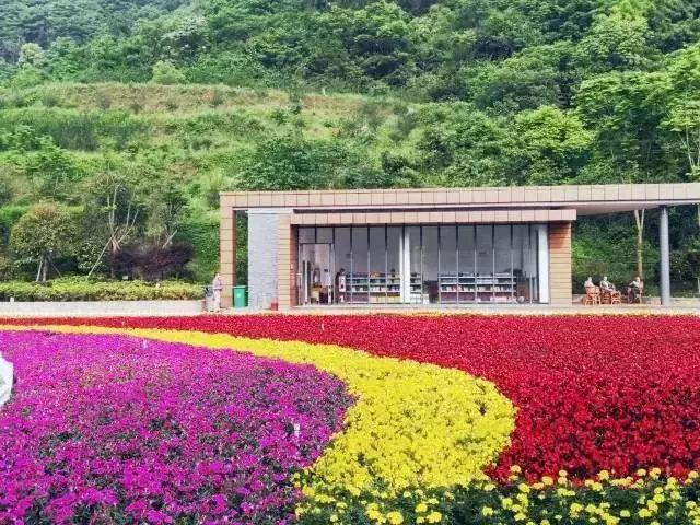 宜昌,原來你是這樣一座城…… 宜昌旅游 第9張