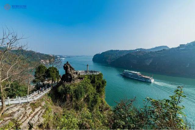 宜昌,原來你是這樣一座城…… 宜昌旅游 第19張