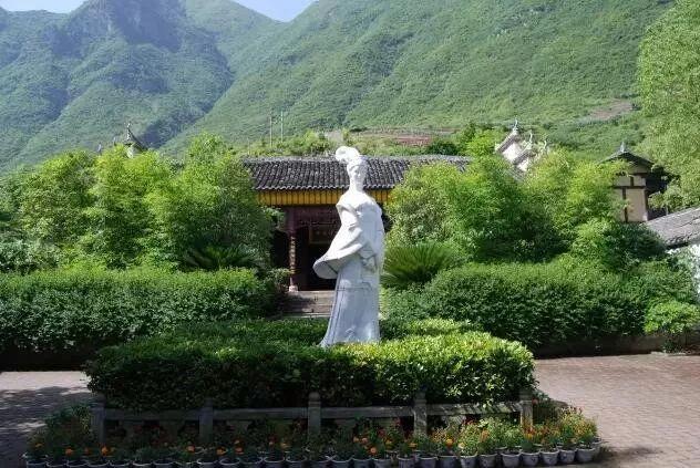 宜昌,原來你是這樣一座城…… 宜昌旅游 第15張