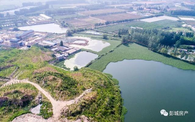 徐州附近旅游