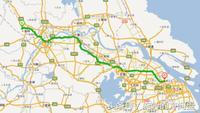 高德地图、百度地图、腾讯、搜狗、360地图导航哪个最好用?