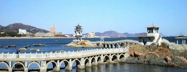 葫芦岛哪个旅游景区好