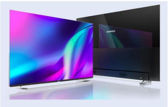 创维电视55寸价格大全