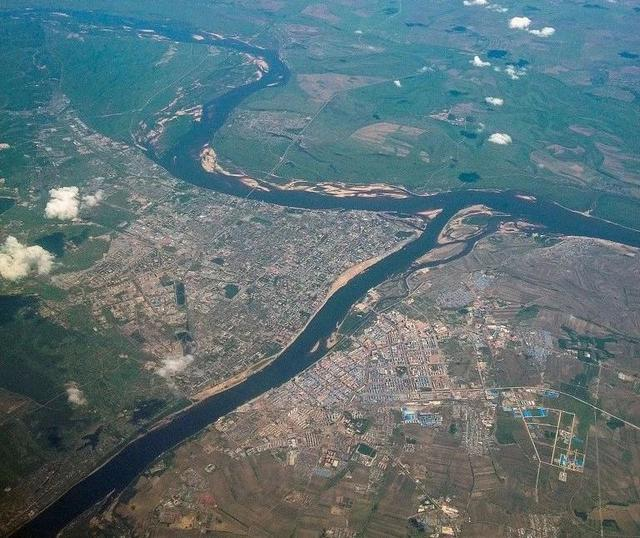 辽宁有少数民族人口664.3万 56个民族俱全