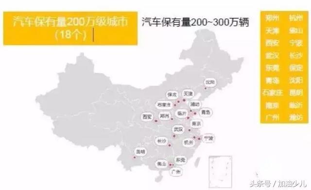 春节大理有多堵,有多火爆?一组数据惊呆你!