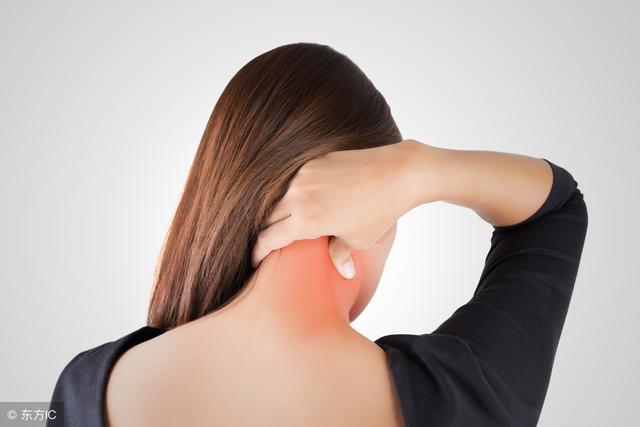 腰椎结核能彻底治好吗