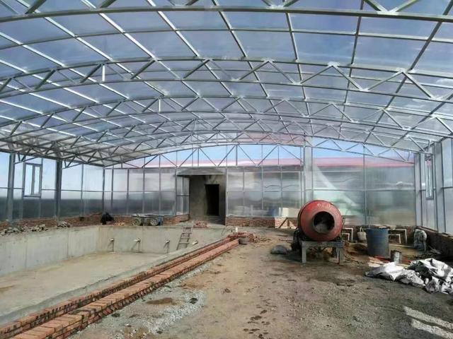 pc阳光板温室大棚价格-最新pc阳光板温室大棚价格... - 阿里巴巴