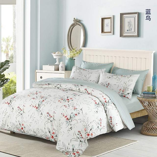 床套純棉被套價格