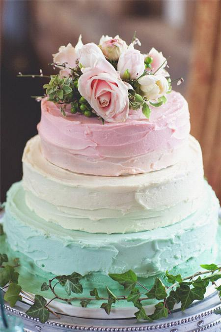 Select only beautiful wedding sugar cake picture books