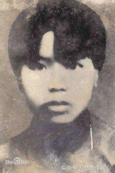 毛主席妹妹,毛泽建烈士纪念馆