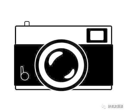 摄影培训教你侧逆光的拍摄要点_摄影培训_新浪博客
