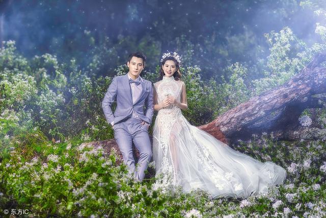 珠海婚纱摄影排行榜前十名-珠海拍婚纱照哪家好 - 【提拉米苏...