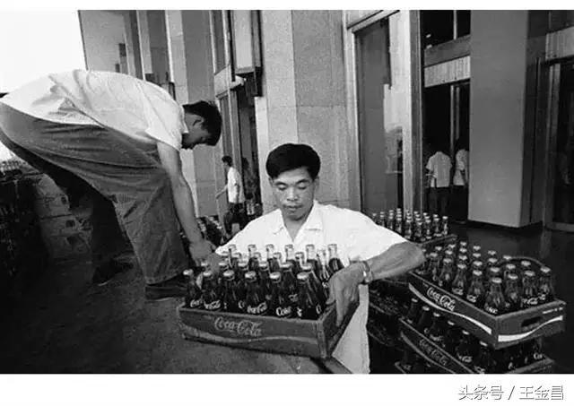 北京环球度假区与可口可乐中国宣布 成为战略合作伙伴