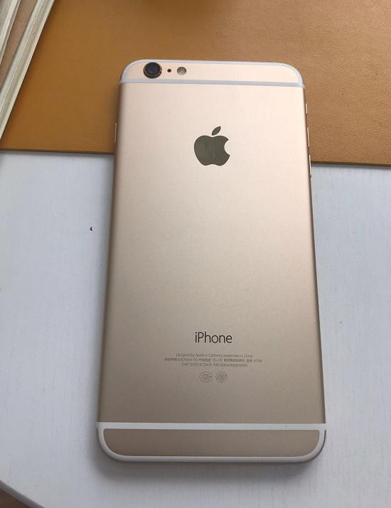 iPhone 8plus,苹果plus 时代的完美谢幕者