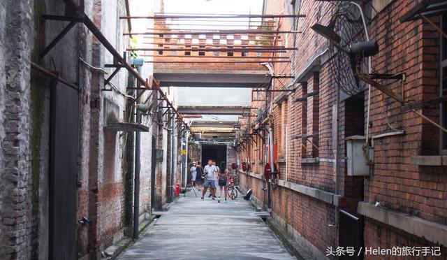 广州塔拍照地点