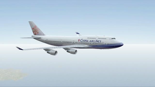 怕坐飞机的不要看,10件空难事故,可怕的坠毁