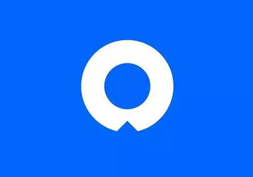 优秀Logo设计的基本表现技法!
