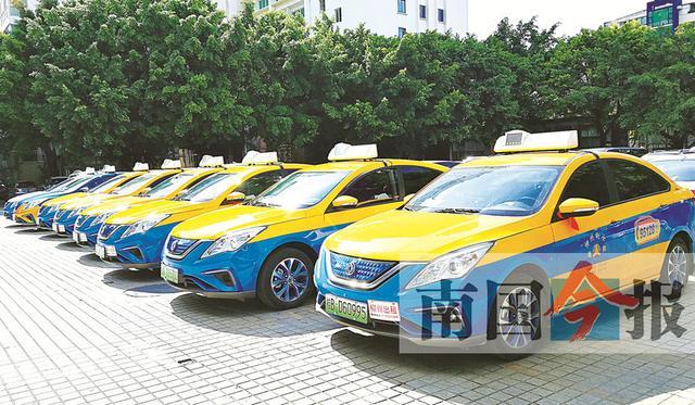 柳州汽车总站图片