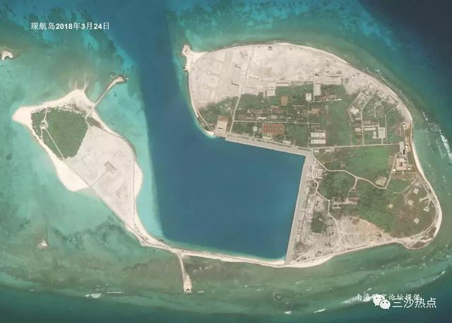 山東衛星地圖全圖高清版