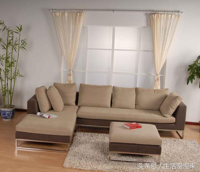 u型欧式沙发新款布艺沙发【多图】_价格_图片- 天猫精选