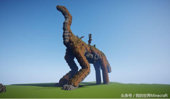 这些恐龙你都认识吗?侏罗纪系列电影恐龙图鉴