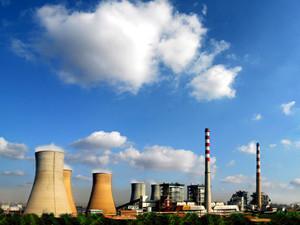巴基斯坦萨希瓦尔燃煤电站年发电量达60亿千瓦时
