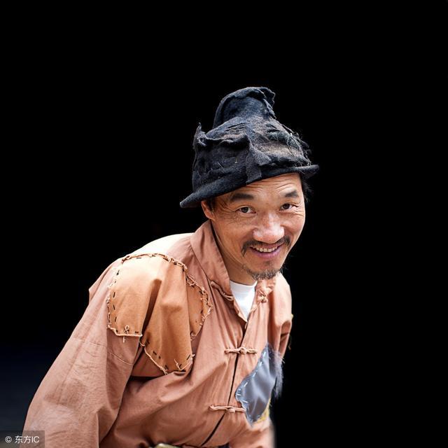 著名艺术家严顺开去世,享年80岁