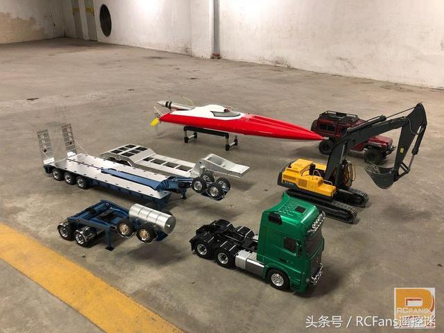 江淮拖板车,小型拖板车价格,挖掘机拖板车报价-... -马可波罗网