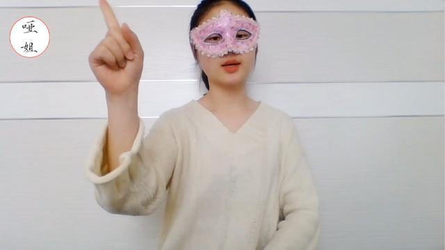 七夕情人节送女友什么礼物_中国高校网